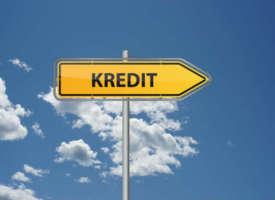 Sparen bei der Finanzierung – Günstige Zinsen bei Online Krediten