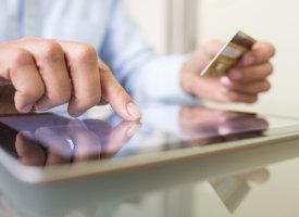 Kredite smart recherchieren und kein Geld verlieren