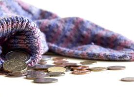 Kredite ohne Lohnabrechung – Geht das und wenn ja, wie?