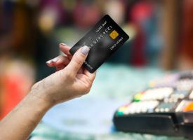 Kostenlose Kreditkarten im Vergleich 2014