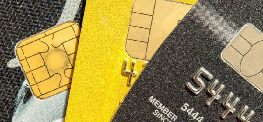 Kreditkarten Vergleich – Darauf sollten Verbraucher achten