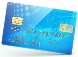 Der Kreditkarten-Dschungel – Behalten Sie den Überblick