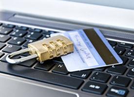 Online-Shopping: Ist meine Zahlung mit der Kreditkarte sicher?