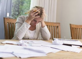 Nadel im Heuhaufen: Wie finde ich einen guten Kredit?