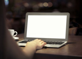Notebooks finanzieren: Laptops auf Raten
