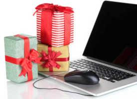Online Gutscheine – gut investiertes Geld und sicheres Geschenk?