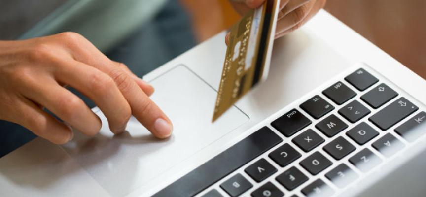 Gute Laptopfinanzierung – So investieren Sie sicher in Ihren kleinen Traum