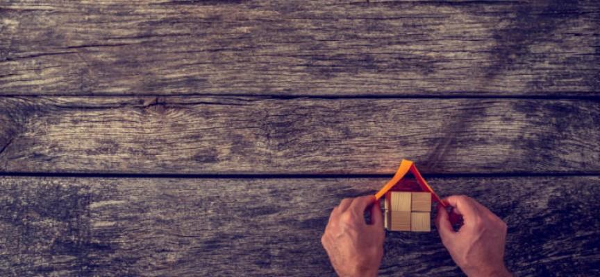 Klassische Lebensversicherung: Immer noch eine attraktive Geldanlagemöglichkeit