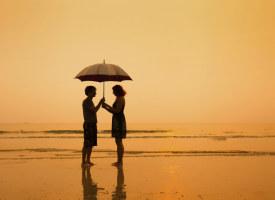 Lebensversicherungen – Hohe Verluste beim Rückkauf
