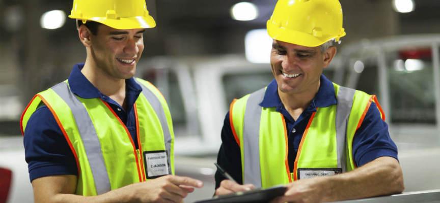 Lohnaufträge – eine gute Kooperationsmöglichkeit zwischen Auftragnehmern und Industriebetrieben