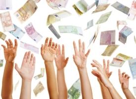 Macht Geld glücklich? Ein Multimillionär packt aus