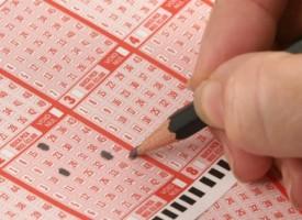 Lottospiel: Gewinn für alle? ?