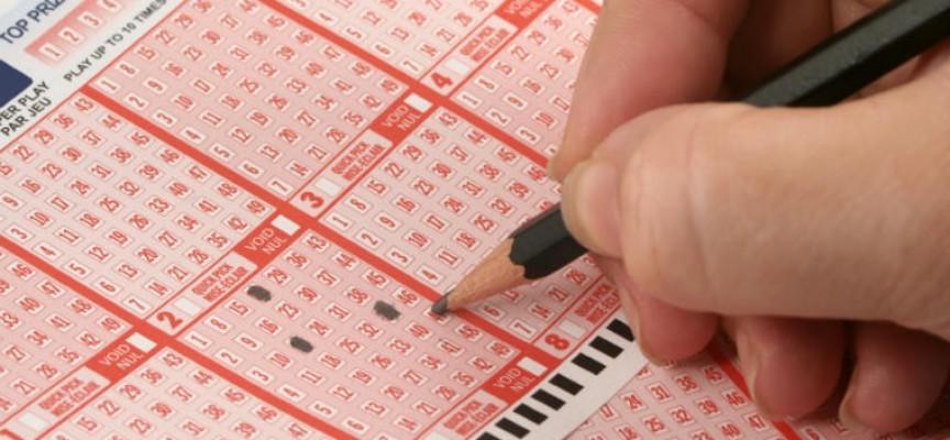 Lotto Gewinn Steuer