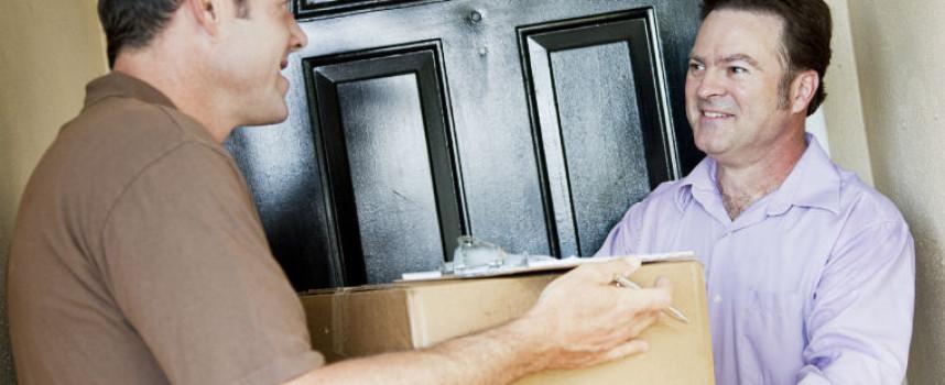Stundenlohn von Möbelpackern – Ausbeute oder faire Entlohnung?