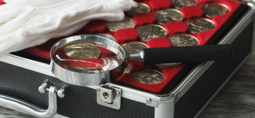Darum Ist Die 5 Euro Münze So Viel Wert Bankenblatt Finanznachrichten