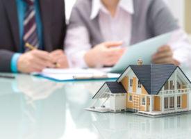Wie wichtig ist ein guter Makler bei Immobilieninvestitionen?