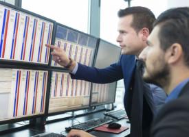 Die Entwicklung der Börse in Indien – Wie stehen die Aussichten?