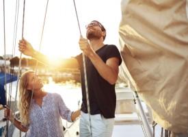 Motor- und Sportboote: Welche Versicherungen sind wirklich notwendig?