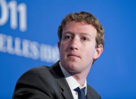 Facebook zieht mit – Videoanrufe über den Facebook Messenger