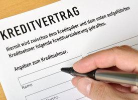 Maxda Sofortkredit ohne Schufa – Erfahrungen