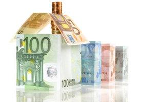 Ist ein Mehrfamilienhaus eine sinnvolle Anlageform?