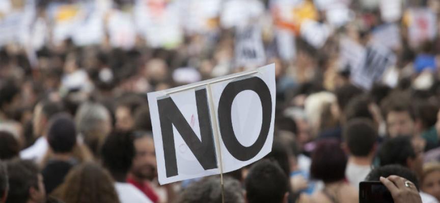 Gleiche Arbeit für weniger Lohn – Warum angestellte Lehrer streiken