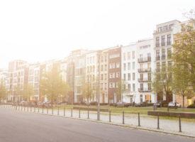 Milieuschutzgebiete in Städten – was steckt dahinter?