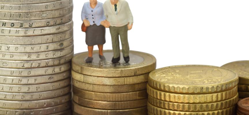 Rente und Mindestlohn: Bürger schätzen Deutschland als ungerecht ein