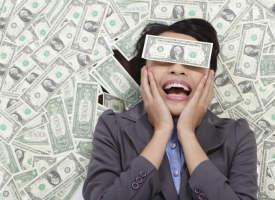 Auswirkungen des gesetzlichen Mindestlohnes für Praktikanten