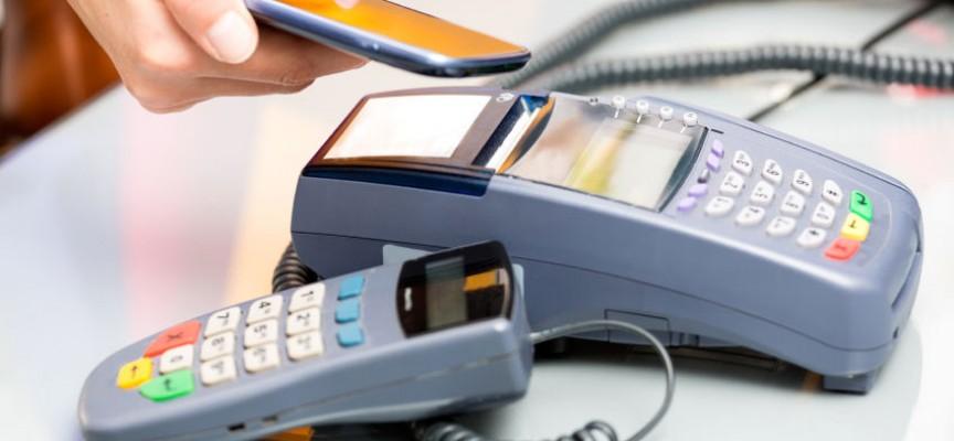 Mobile Payment über das Smartphone – die neue Art des bargeldlosen Zahlens