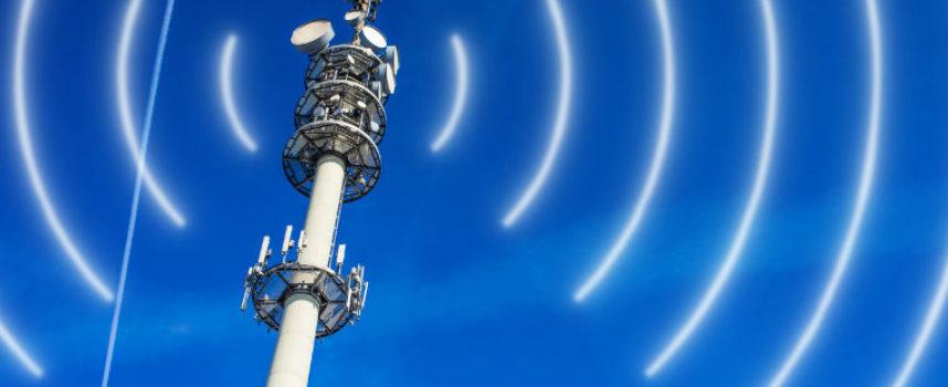 Mobilfunkstandard 5G – die neue digitale Revolution?
