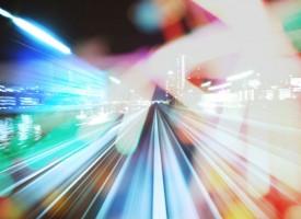Investition in neue Technologien: Chancen und Risiken