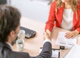 Neuen Kredit aufnehmen um den Alten abzuzahlen?