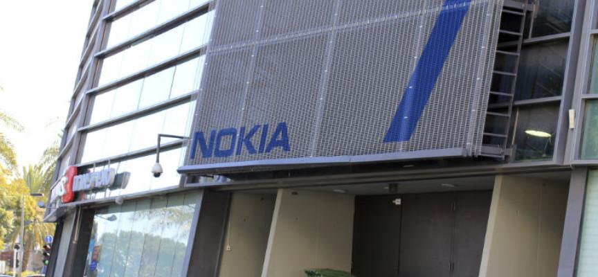 Nokia kauft Alcatel – Entsteht ein neuer Mobilfunkriese?