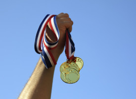 Olypische Sommerspiele in Hamburg – Sind Schulden vorpgrogrammiert?