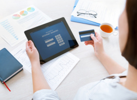 Santander Direkt Bank – junge Online-Bank mit vielfältigen Produkten