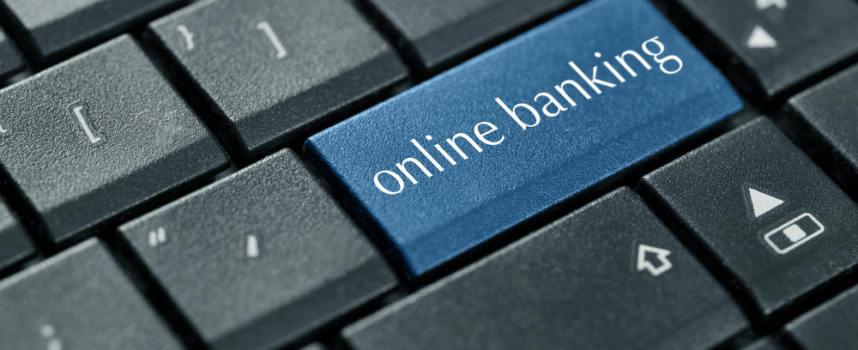Online Banken im aktuellen Vergleich