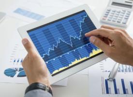 Online Broker in Realtime – Welche Vor- und Nachteile zu erwarten sind