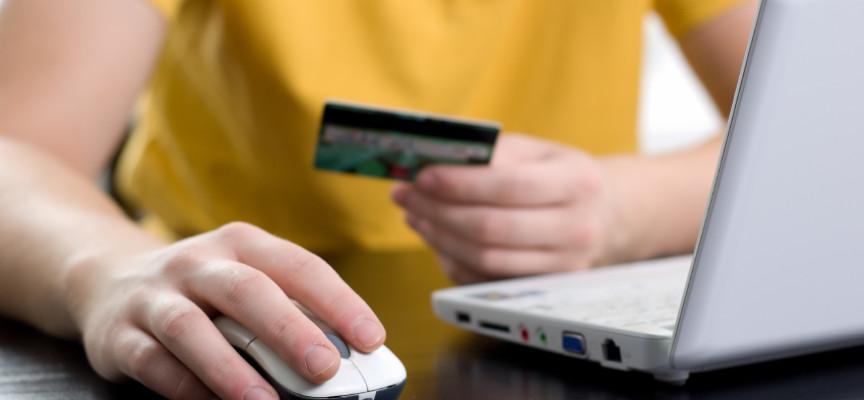 Online-Shopping – wie kaufe ich sicher im Internet ein