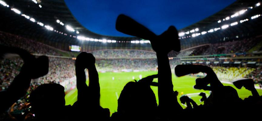 Sicherheit bei Online Sportwetten – Welchen Anbietern kann man trauen?