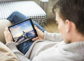 Gesetzteslage bei Online Streaming Portalen