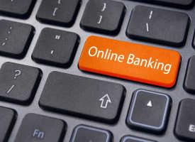 Sicheres Online Banking – 5 Praxistipps