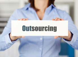 Erfolgreiche IT-Outsourcing-Strategien