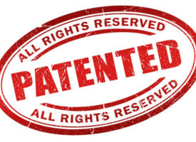 Patentrecht – Missbrauch von geschützen Patenten kann teuer werden
