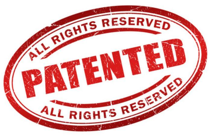 Wie Lange Gilt Ein Patent