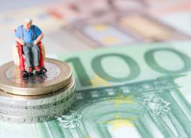 Pensionskassen – Vorsorge nach Maß