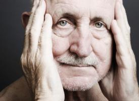 Private Pflegezusatzversicherung – eine Notwendigkeit?