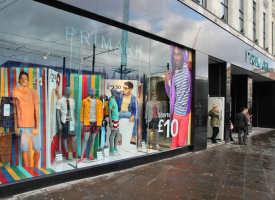 Primark – der große Hype um Billigkleidung ist vorbei