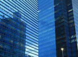 Private Equity Geschäfte: Was verbirgt sich dahinter?