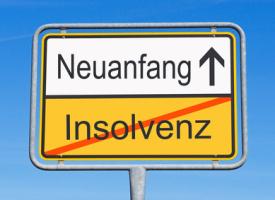 Private Insolvenz – welche Rechte habe ich?